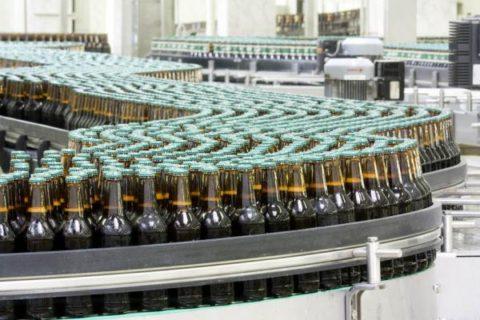 protezione sul punto di lubrificazione Italgrease impianti sistemi di lubrificazione motore automatica centralizzata 2